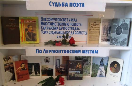 Выставки цитаты